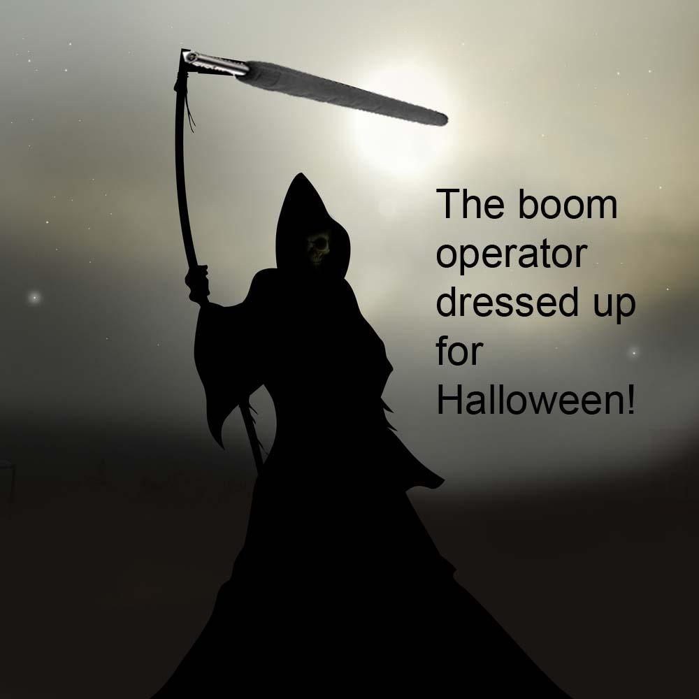 death-grim-reaper copy